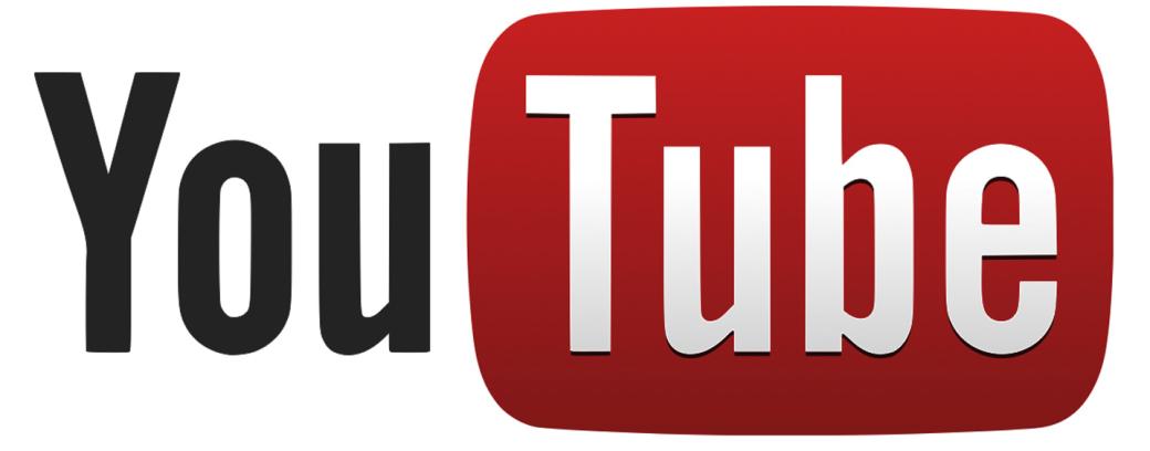 YouTube может попасть в список запрещенных сайтов из-за «Физрука» - Изображение 1