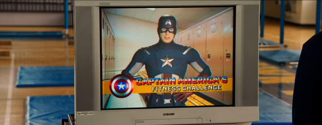 Разбираем новый трейлер фильма «Человек-паук: Возвращение домой»  - Изображение 13