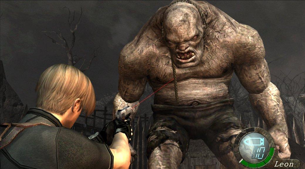 Распродажа в Steam: Alien: Isolation, Resident Evil 4 и другие хорроры - Изображение 1