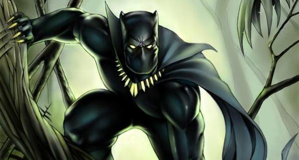 Warner Bros. и DC готовят ответ «Стражам Галактики» - Изображение 6