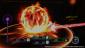 Tales of Xillia 2 – правильное продолжение - Изображение 7