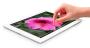 В Сан-Франциско прошла конференция, где был представлен новый планшет от Apple - Ipad 3.  Ipad 3 может похвастаться  ... - Изображение 1
