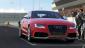 Forza Motorsport 5  [Новые скрины!} - Изображение 36