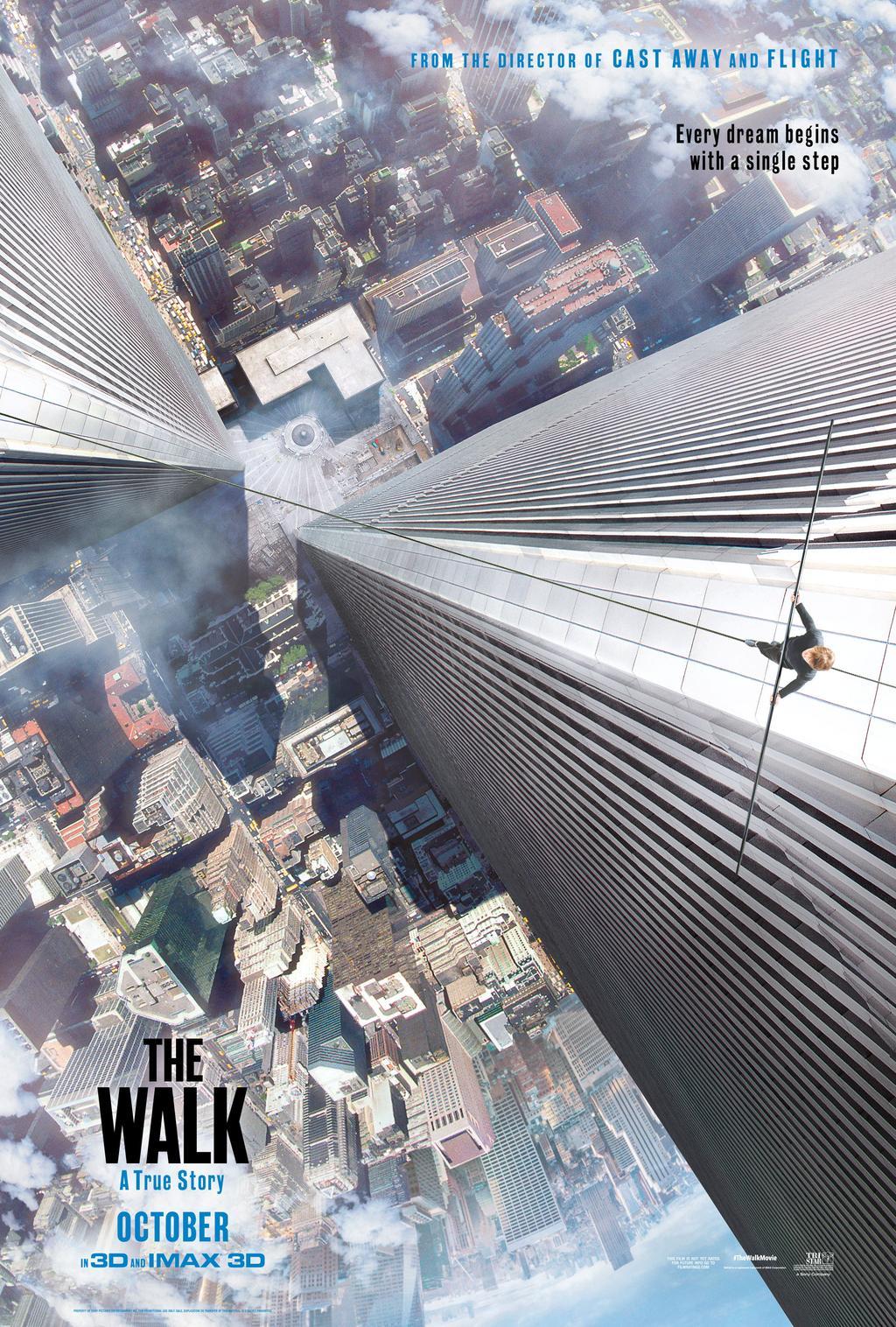 Новые постеры с CinemaCon и фото с площадки «Дэдпула» - Изображение 27