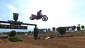 MXGP - The Official Motocross Videogame. - Изображение 4