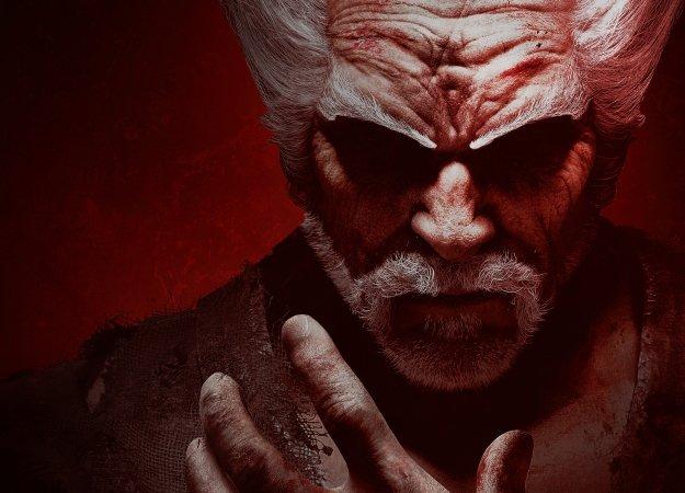 Русский хакер взломал Tekken 7 зачетыре (!!!) дня. Denuvo непомогает - Изображение 1