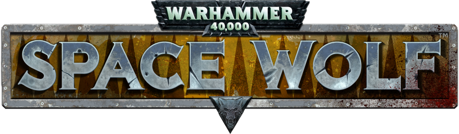 Warhammer 40.000: Space Wolf. Интервью с разработчиком - Изображение 2