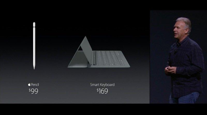 iPad Pro —гигантский айпад для геймеров и синефилов - Изображение 8