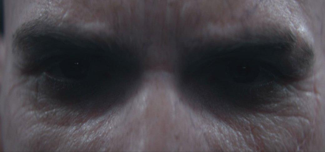 Долой маски! - Изображение 14