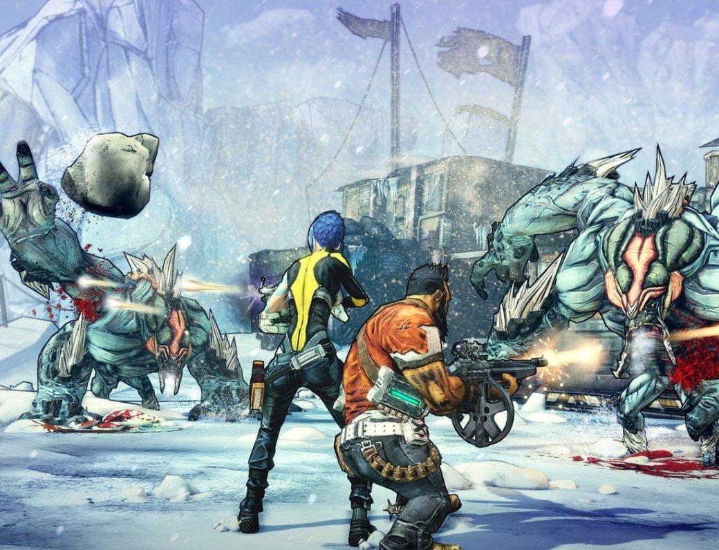 Распродажа в Steam: Лучшие покупки дня - Изображение 2