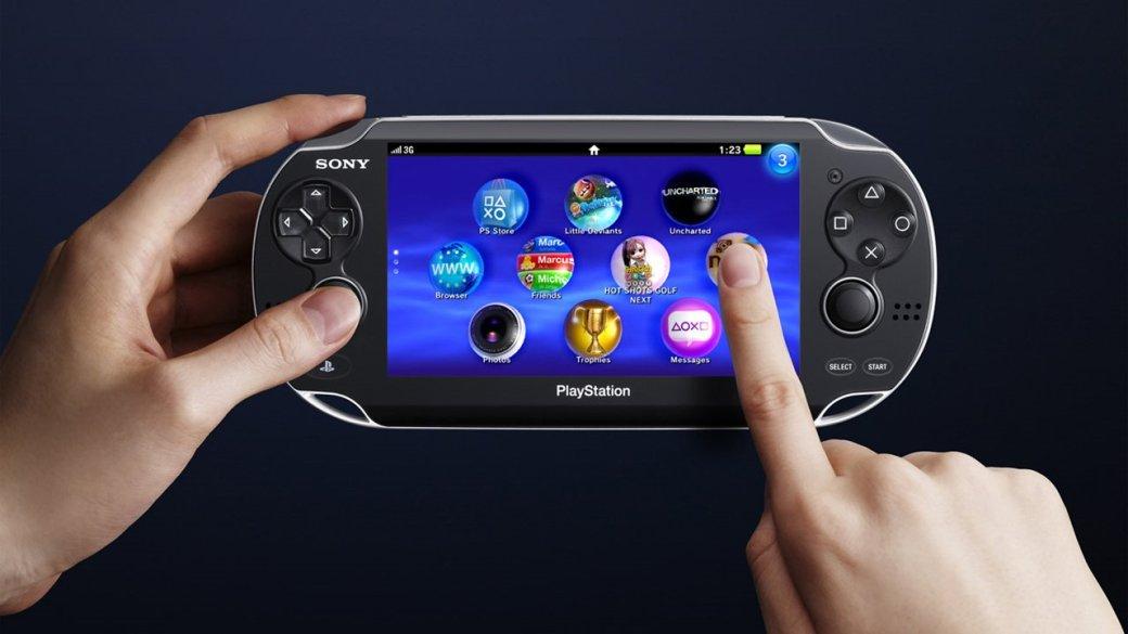 Sony заплатит за обманчивую рекламу PS Vita - Изображение 1