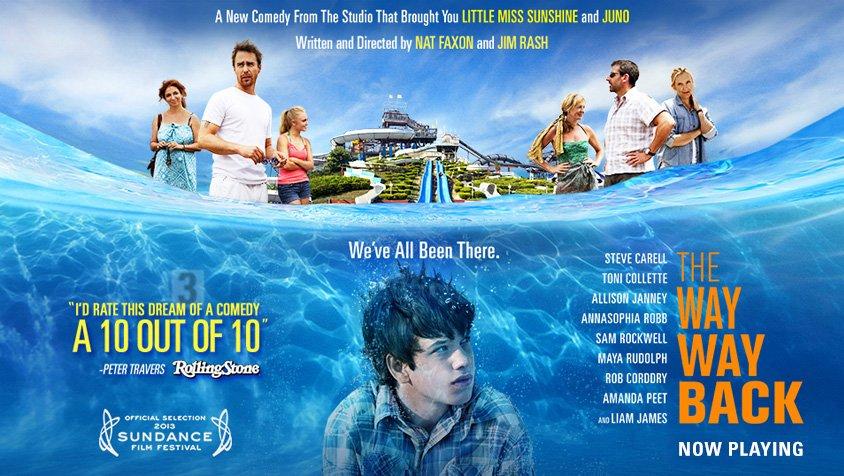 10 лучших фильмов о взрослении, часть 2 - Изображение 9