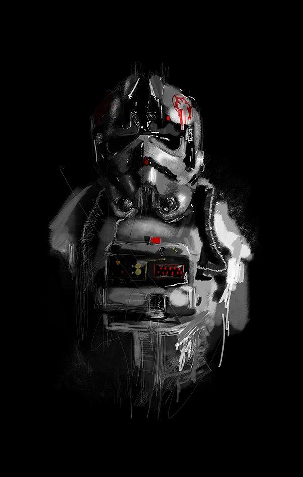 В чем уникальность оригинальной трилогии «Звездных войн» - Изображение 4