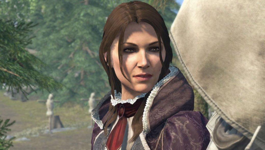 Assassin's Creed Rogue. Берем? - Изображение 9