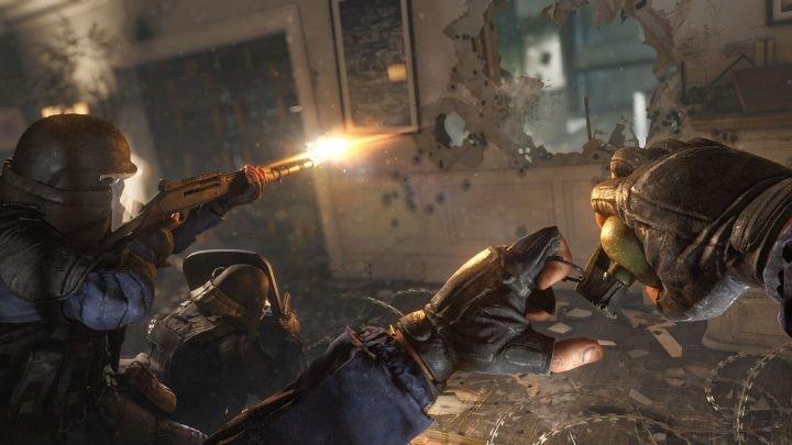 Ubisoft: продано 1,6 млн копий South Park, R6: Siege обгонит Far Cry 4 - Изображение 2