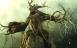 Terrible tree - Изображение 3