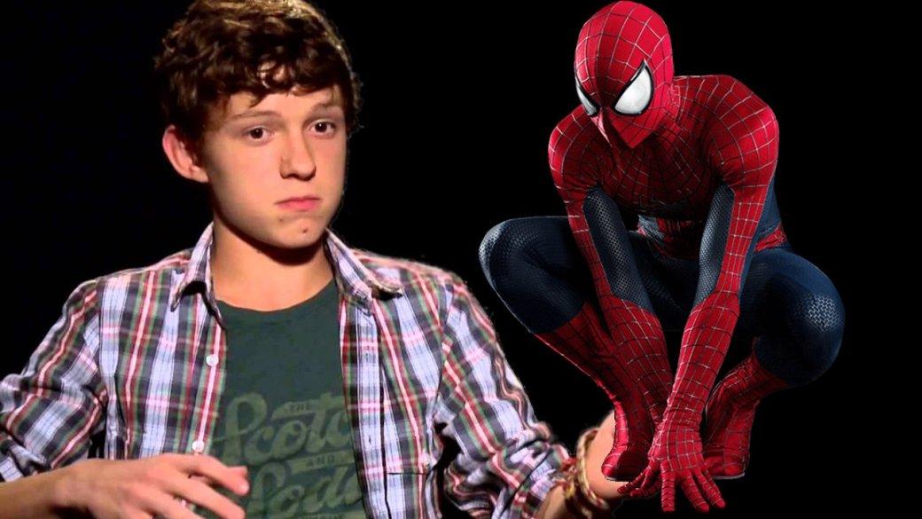 Что отличает Человека-паука от других героев фильмов Marvel - Изображение 2