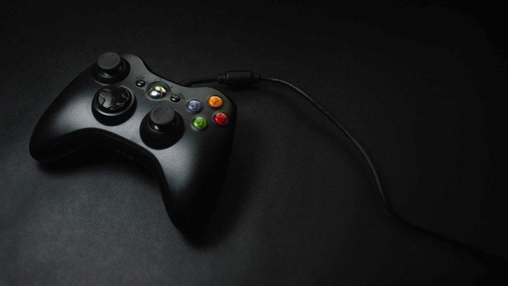 Десять лет Xbox 360: Как это было - Изображение 1