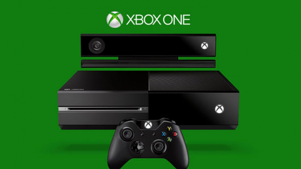 Xbox One выйдет в России 5 сентября - Изображение 1