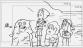 Steven Universe— дави потихоньку, детка! - Изображение 27