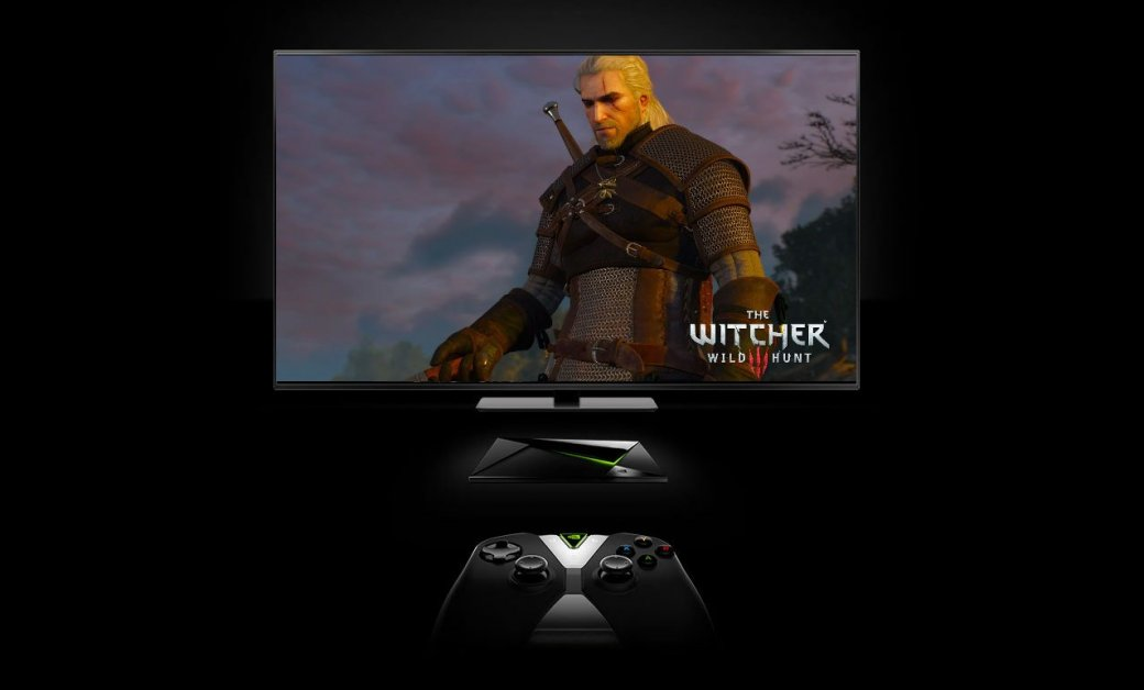 Nvidia запустила GeForce NOW, сервис стримит игры на 1080p и 60fps - Изображение 1