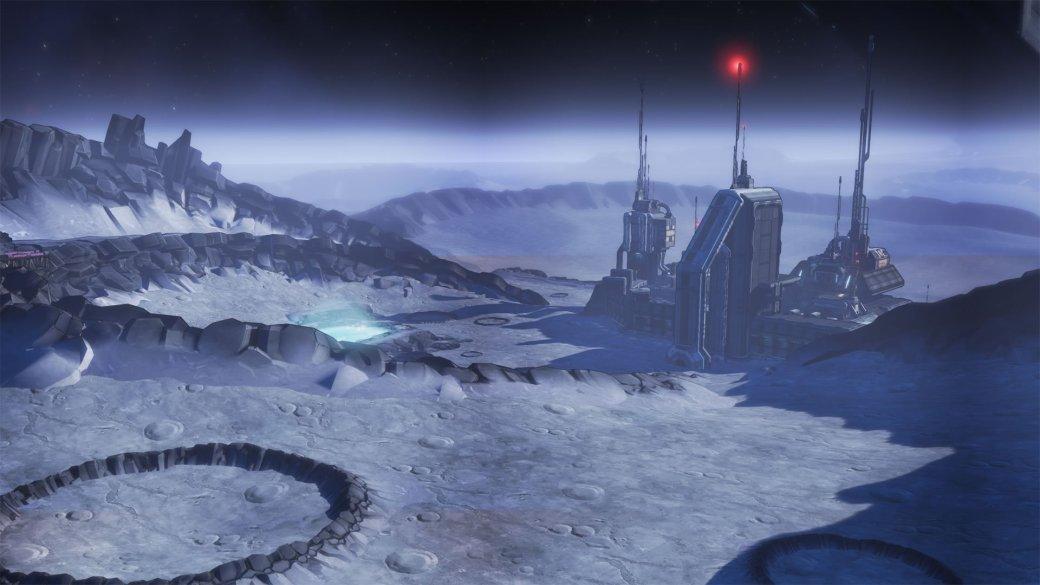 Borderlands: The Pre-Sequel. Обещания выполнены. - Изображение 11