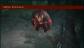 Diablo 3: Reaper of Souls - подробности патча 2.4 - Изображение 8
