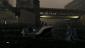 PS4 геймплейные скриншоты Watch_Dogs - Изображение 11
