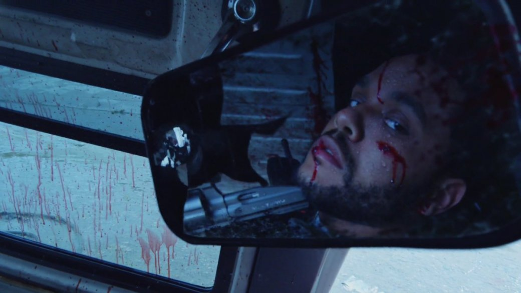 The Weeknd— главный музыкальный феномен наших дней. Объясняем почему - Изображение 8