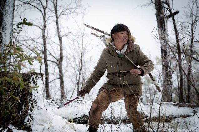 Tomb Raider нужен герой-мужчина. И я знаю, как он выглядит - Изображение 1