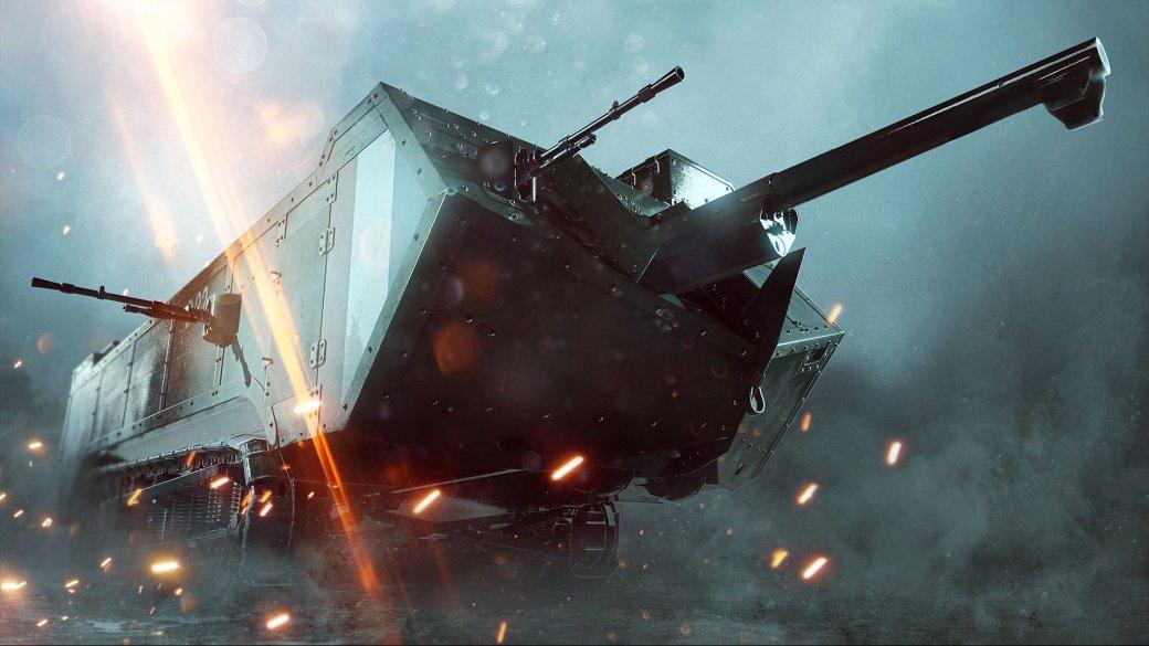 Battlefield 1: что такое Premium Pass и кому он нужен. - Изображение 1