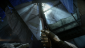 RANDOMs PS4 [часть 2] - Изображение 15