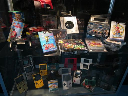GamesCom 2011. Впечатления. День третий - Изображение 11