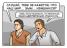 Немного хороших Комиксов (не моих) - Изображение 11