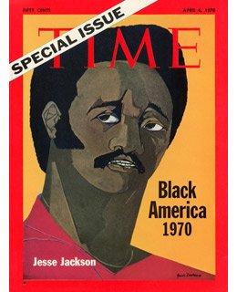 Обложки журнала Time, которые изменили мир - Изображение 13