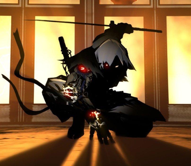 Рецензия на Yaiba: Ninja Gaiden Z. Обзор игры - Изображение 1