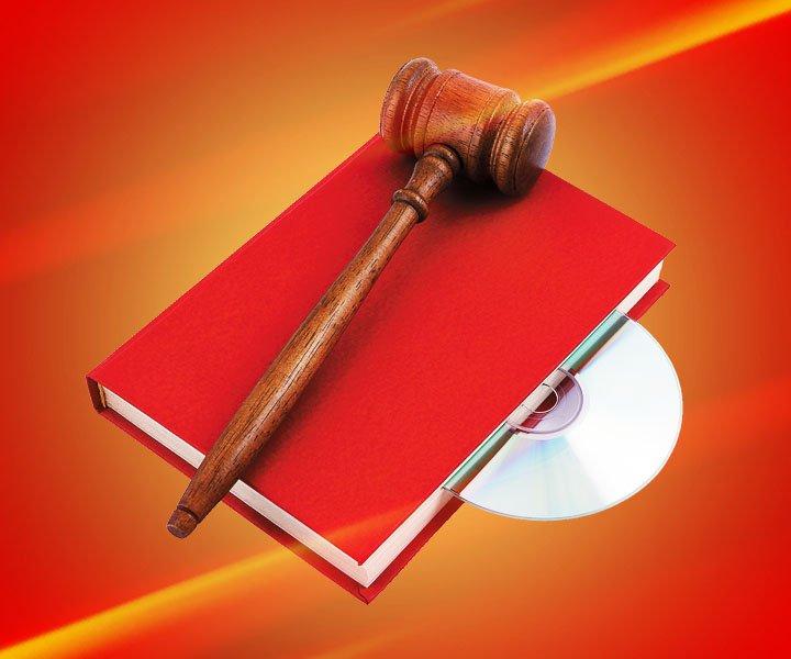 Встретимся в суде: 8 ярких игровых разбирательств - Изображение 1