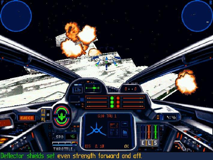 Дешевые игры ко дню «Звездных войн» - Изображение 5
