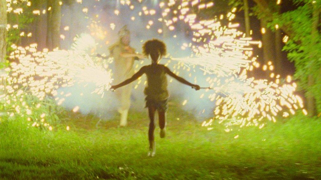 10 лучших фильмов о взрослении, часть 2 - Изображение 4
