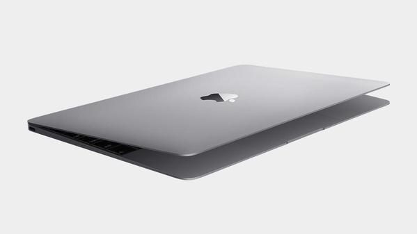 Новый MacBook, Apple Watch и другие новости с мероприятия Apple - Изображение 1