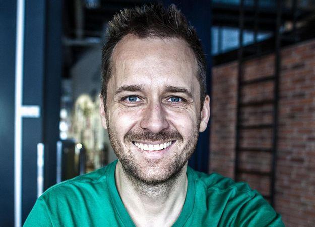 Глава CD Projekt RED похвалил Microsoft - Изображение 1