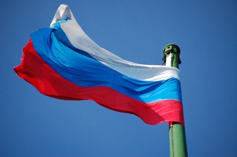 Министр культуры России хочет защитить историческую правду видеоиграми - Изображение 1
