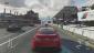 Forza Motorsport 5  [Новые скрины!} - Изображение 32