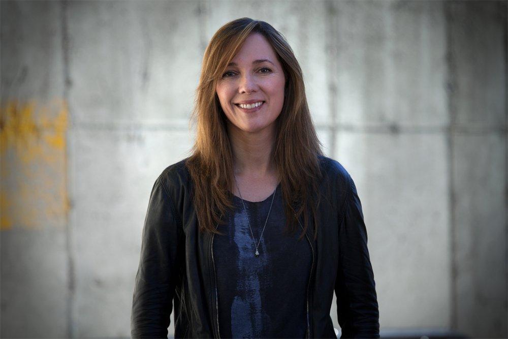 Fortune назвал начальницу Halo одной из влиятельнейших женщин отрасли. - Изображение 1