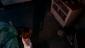 Remastered - PS3 vs PS4  - Изображение 9