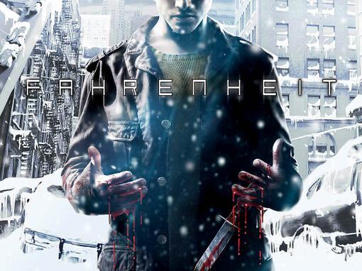 Десять лучших снежных эпизодов в видеоиграх. Часть 2 - Изображение 12