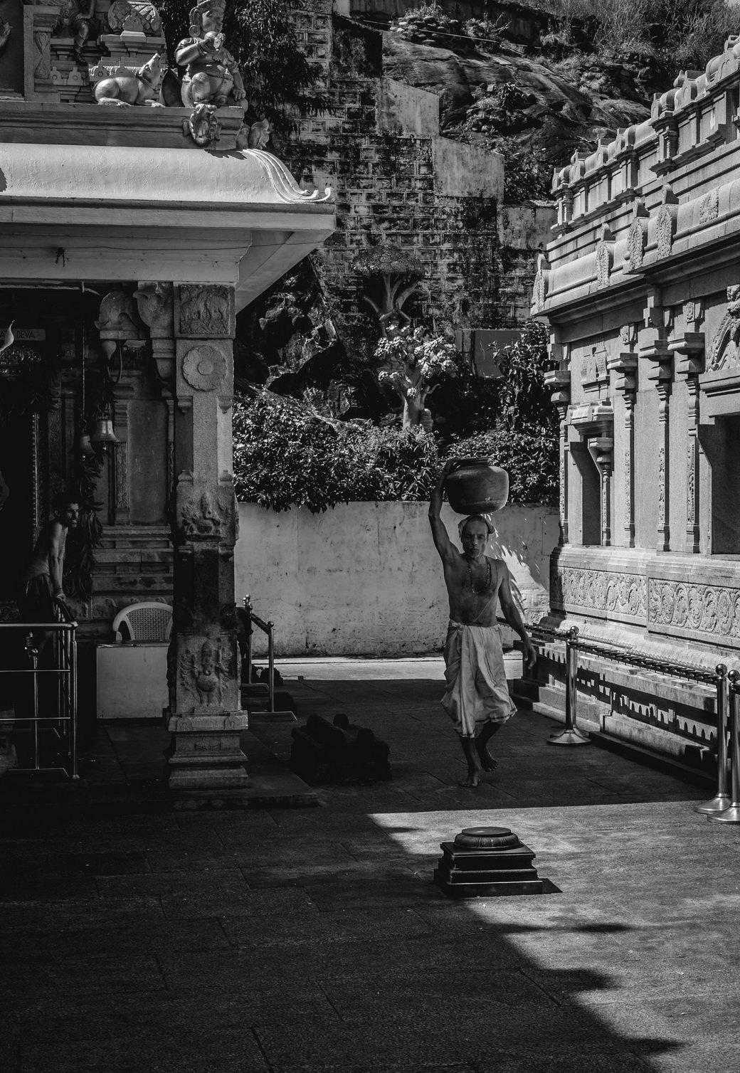 Индия глазами Трофимова - Изображение 30