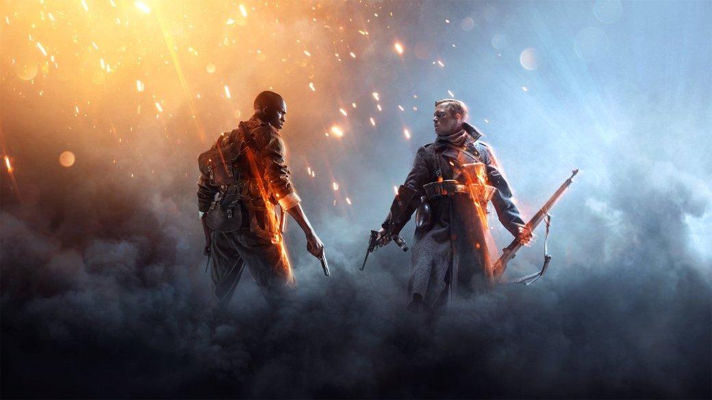 Объявлены победители Gamescom Awards 2016 - Изображение 1
