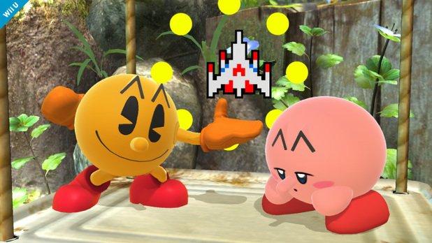 В 47% всех твитов на тему E3 2014 упоминалась Nintendo - Изображение 1