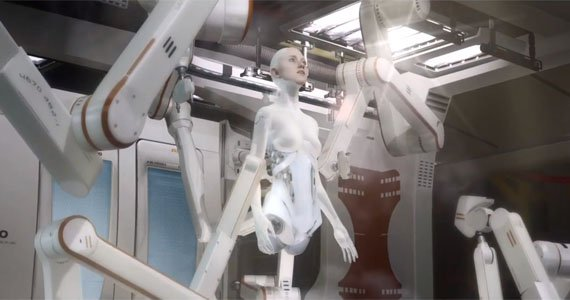 E3 2012: прогнозы редакции. - Изображение 3